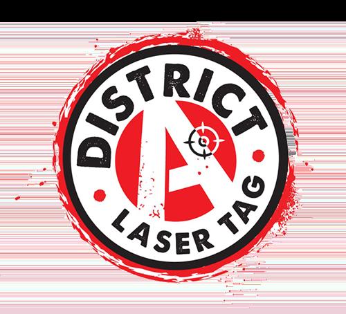 DistrictLogo