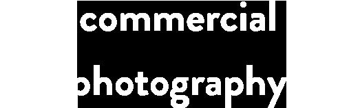 CommercialPhotography