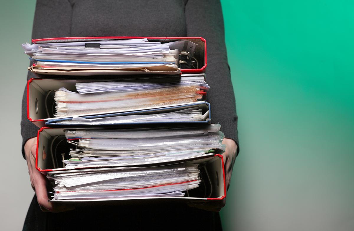 DocumentScanning2