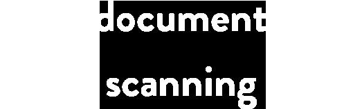 document-scanning