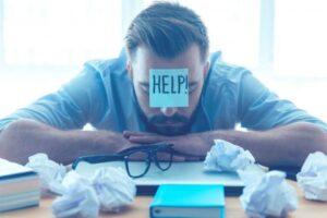 workplace stress | blog