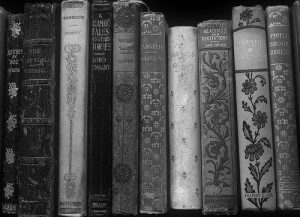 blog| storytelling through branding