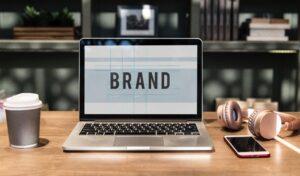 brand, branding, logo design
